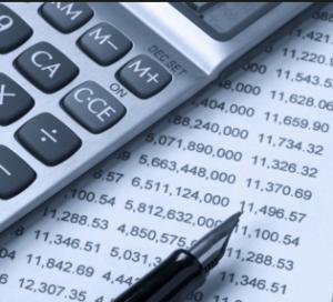 Účetnictví pro SELF EMPLOYED do 1000 položek – pro plátce VAT