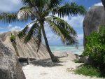 Založení seychellské společnosti