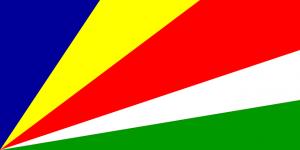 Výpis o dobrém postavení společnosti s apostilou pro Seychellskou společnost