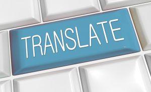 Překladatel