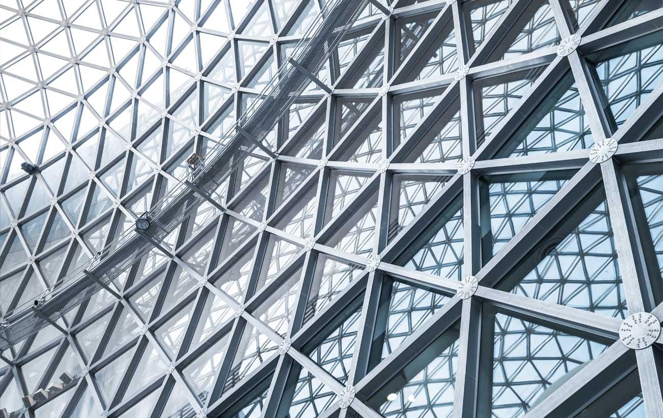A Peak Inside TechStart Headquarters