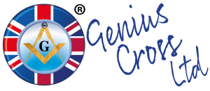 GENIUS CROSS LTD