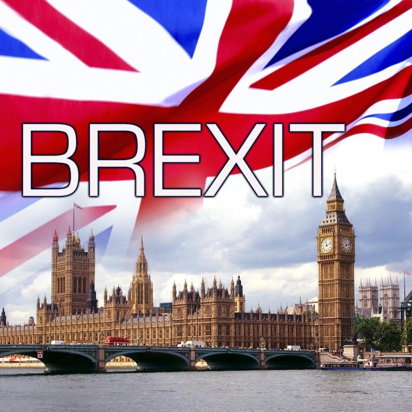 Jak připravit firmu na brexit?