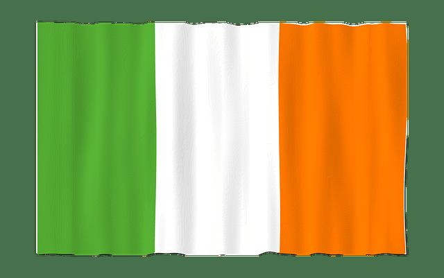 Jak si založit firmu v Irsku