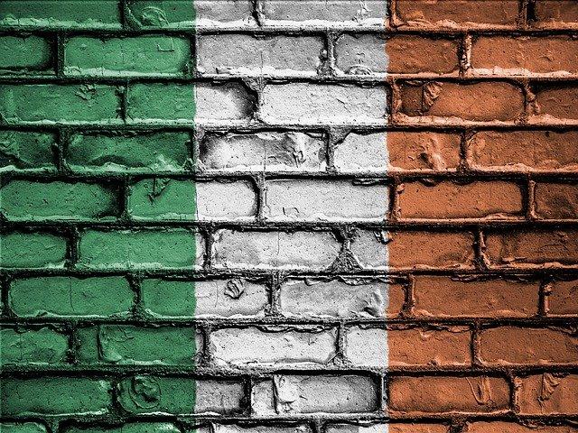 Povinnosti Irské firmy
